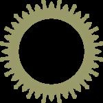 logotipo-preciosashop